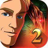 #7: Broken Sword 5: Episodio 2 #apps #android #smartphone #descargas          https://www.amazon.es/Broken-Sword-5-Episodio-2/dp/B01BYLWZJM/ref=pd_zg_rss_ts_mas_mobile-apps_7