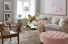 Helgens Feng Shui tips (via Bloglovin.com )