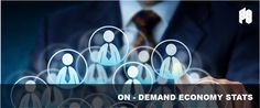 The Future of On Demand Startups