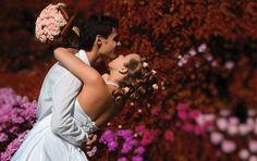 Wedding Day by Artyom Malishev on 500px