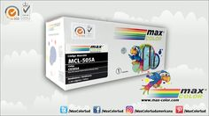 MCL-505A