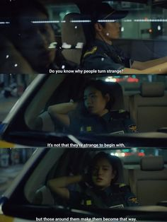 Korean Drama Quotes, Why People, That Way, Did You Know, Kdrama