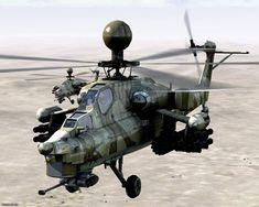 Havoc Pic Forge by Räuber Hotzenplotz Attack Helicopter, Military Helicopter, Military Aircraft, Surplus Militaire, Military Equipment, Air Show, Aircraft Carrier, War Machine, World War I