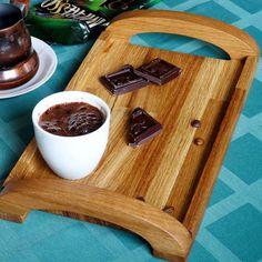 17х30 #tray #woodentray #oaktray #kitchen #kitchendesign #gift #giftforher #formother