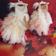 See more at slay bambinis. #childrensfashion #kidscouture #hautecouture #luxury #childrensdesignerwear #slaymybambini #princessdress #luxurylife #luxuryfashion