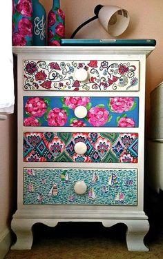DIY: Dicas para organizar sua casa — Niina Secrets
