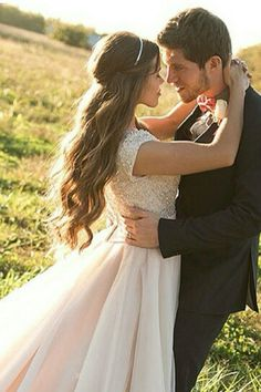Jessa Duggar and Ben Seewald Wedding....Beautiful!!!!!