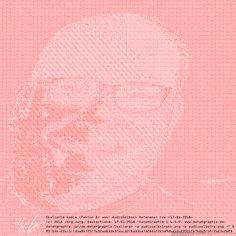 #datengraphie #datagrafy #ikonographiederdaten #iconographyofdata #art #kunst #visualisierung #visualization #data #daten: datengraphie / datagrafy: audioselbst / audioself: Referenz: r/w.