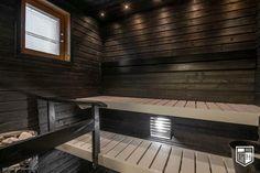 102 m² Palomäenrinne 19 a, 02730 Espoo Omakotitalo 4h myynnissä - Oikotie 15963774 Lidl, Bathtub, Curtains, Bathroom, Home Decor, Standing Bath, Washroom, Bathtubs, Blinds
