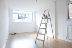 Four Inexpensive Ways to Spruce Up Your Home for Sale | http://www.realtor.com/advice/cheap-ways-to-spruce-up-your-home-for-sale/