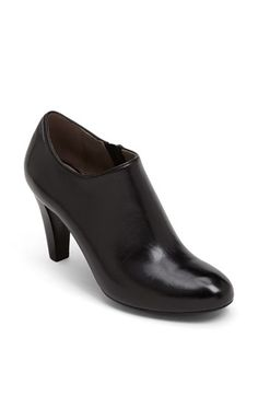 Geox Ankle Bootie available at #Nordstrom