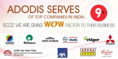 Adodis Technologies ground-breaking web design services at affordable prices help organizations across the globe in building innovative and business oriented websites since many years.  check out here: http://adodis.mobi/welcome-to-adodis-technologies/