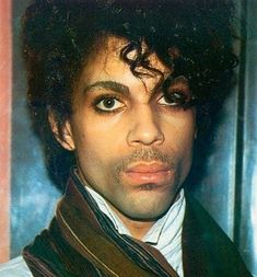 PRINCE Picture Thread
