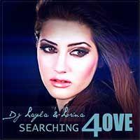 DJ Layla & Lorina – Searching 4 Love