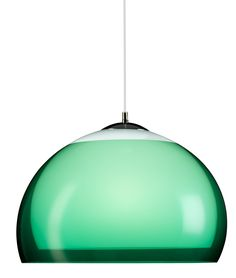 Kera Interior Dipol 1 Light Bowl Pendant & Reviews | Wayfair.co.uk