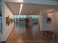 musee-du-havre-andree-malraux-2016-pc236582