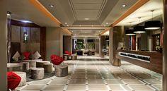 Hotel Gray d'Albion , Cannes, França - 532 Opiniões dos hóspedes . Reserve já o seu hotel! - Booking.com