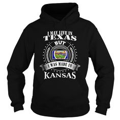 033-I MAY LIVE IN  ② TEXAS BUT I WAS MADE IN KANSAS033-I MAY LIVE IN TEXAS BUT I WAS MADE IN KANSASSite,Tags