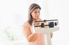 Waarom wij vrouwen niet meer zouden liegen over ons gewicht