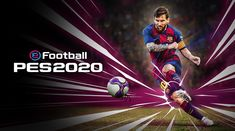 PES 2020 cd key generator is an online tool that users can use for generating unique free cd keys. If you are one who loves football video games and searching for a free PES 2020 cd key then you ar… Pro Evolution Soccer, World Football, Soccer World, Football Soccer, Ppsspp Iso Games, Manchester United, Fifa, Derby, Ps4 Review