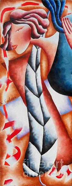 Framed Prints, Canvas Prints, Art Studies, Oil Paintings, Contemporary Artists, Art Drawings, Tapestry, Simple, Artwork