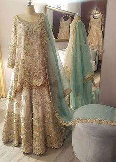 45c3075a01 email us at sajsacouture to get your exclusive custom made bridal pieces!