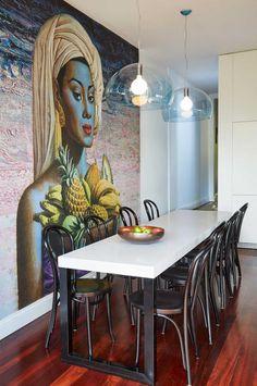 dining-area-home-tour-The-Design-Hunter-Danella-chalmers