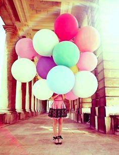 inkulte-couleurs-ballons