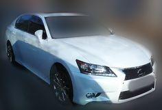 ↓ VIDEO ↓ ВИДЕО ↓ https://www.youtube.com/watch?v=SAD49q9ffdQ  NEW 2018 Lexus GS350 AWD F SPORT. NEW generations. Will be made in 2018.  НОВИНКА. НОВОГО ПОКОЛЕНИЯ. БУДЕТ ПРОИЗВОДИТЬСЯ В 2018 ГОДУ.