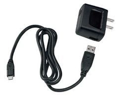 Motorola USB Wall Charger with Micro...! Order at http://www.amazon.com/Motorola-Wall-Charger-Micro-Cable/dp/B005LFXBJG/ref=zg_bs_281407_72?tag=bestmacros-20