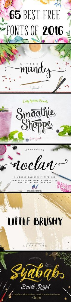 65 Best Free Fonts of - Free Pretty Things For You (Favorite Fonts) Fancy Fonts, Cool Fonts, Swirly Fonts, Pretty Fonts, Typographie Fonts, Designers Gráficos, Inkscape Tutorials, Best Free Fonts, Font Free