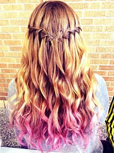 beauty ideas on pinterest blonde ombre lauren conrad