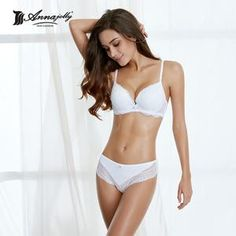 21a41133106b2 Bra s   Panties Free Shipping Worldwide!