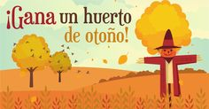 ¡Gana un huerto de otoño! https://basicfront.easypromosapp.com/p/610282?uid=635928434&lc=es-es