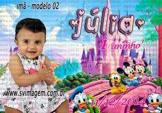 arte-e-fotomontagem-para-lembracinha-de-festa-infantil-no-tema-baby-disney-menina