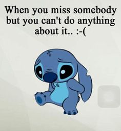 My current situation rn, i miss the only girl i loved in my life 😭 Funny True Quotes, Real Quotes, Cute Quotes, Quotes Deep Feelings, Mood Quotes, Funny Minion Memes, Funny Texts, Lilo And Stitch Memes, Stich Quotes
