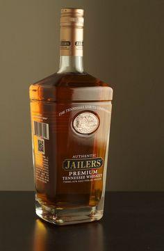 Jailer's .... wants!