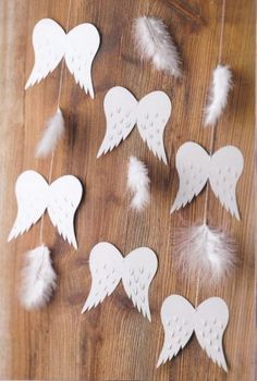 baby shower decorations 347269821268672856 - Baby shower nena ideas blue 47 ideas Source by desschaefersgro Baptism Party, Baby Baptism, Christening, Christmas Time, Christmas Crafts, Christmas Decorations, Xmas, Christmas Ornaments, Blue Christmas