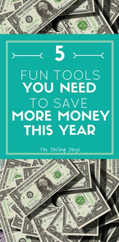 Best Ways to Save Money | Save Money | Budget | Frugal Living | Tips for Saving Money | Frugal Tips | New Year's Resolution