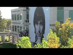 ▶ The Crazy Ones - Steve Jobs narrated ver. - Think Different - YouTube