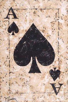 Ace of Spades 2010