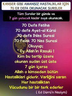 Allah Islam, Meaningful Words, Karma, Love Quotes, Prayers, Lyrics, Health Fitness, Life, A4