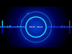 OMFG - HELLO [XTREME BASS BOOST]