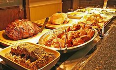 2 Carveries for £10 at Toby Carvery Various UK Postcodes http://www.myvouchercodes.co.uk/toby-carvery
