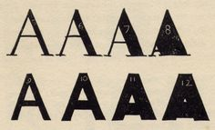 Typotheque: Eric Gill got it wrong; a re-evaluation of Gill Sans by Ben Archer Calligraphy Letters, Typography Letters, Typography Design, Hand Lettering, Logo Design, Graphic Design, Collages, Gill Sans, Herbert Bayer