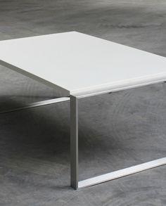 couchtisch tisch new york aus beton products new. Black Bedroom Furniture Sets. Home Design Ideas