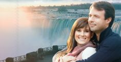 Fallsview Escape with wine, dining, spa certificate, and Niagara wine tasting at the hotel and the winery. great for valentine! Niagara Falls Attractions, Niagara Falls Hotels, Hotel Packages, Spa Treatments, At The Hotel, Travel Deals, Wine Tasting, First Night, Hotel Offers