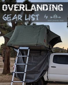 Survival camping tips Truck Bed Camping, Van Camping, Camping Gear, Camping Hacks, Outdoor Camping, Backpacking, Family Camping, Overland Gear, Overland Truck