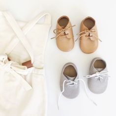 Following on from the success of our iconic handmade baby Moccasins, Hubble + Duke are so excited to bring you our brand new range of Premium Leather baby and toddler Shoes in 2016! Designed by Rosie