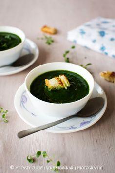 Kitchen - Soups on Pinterest | Lentil Soup, Soups and Lentils